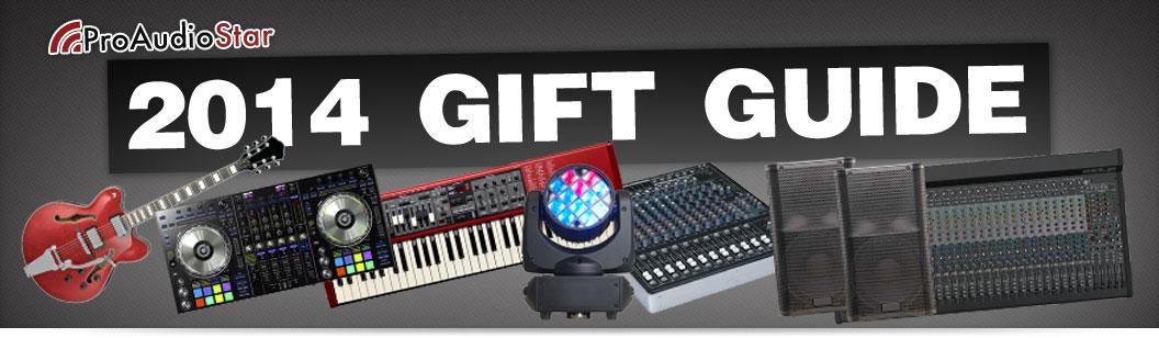 Bass Gifts Under $150