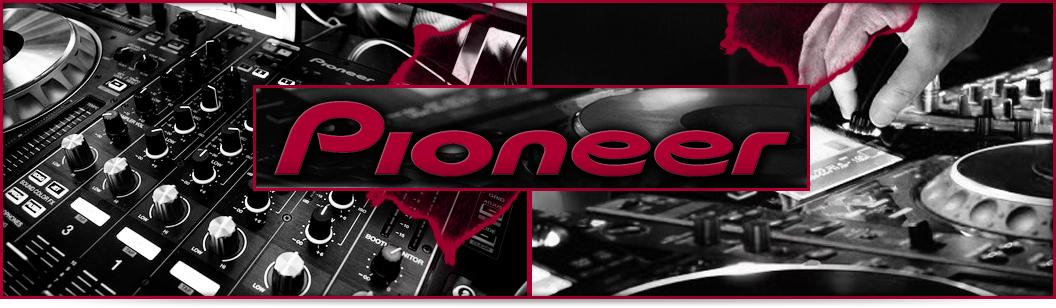 Pioneer Deals