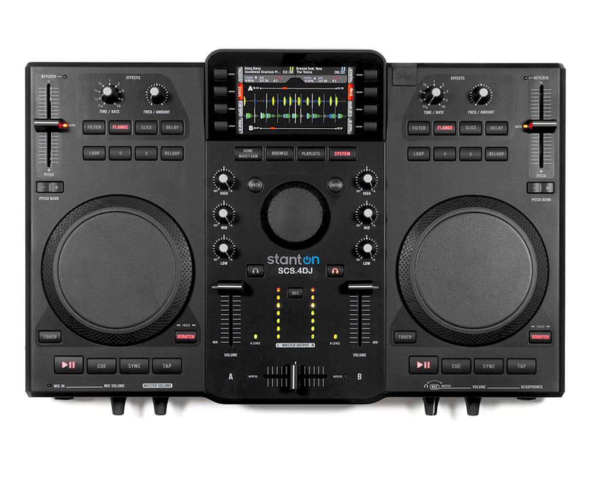 https://www.proaudiostar.com/media/catalog/product//s/t/stn-scs4dj_1.jpg