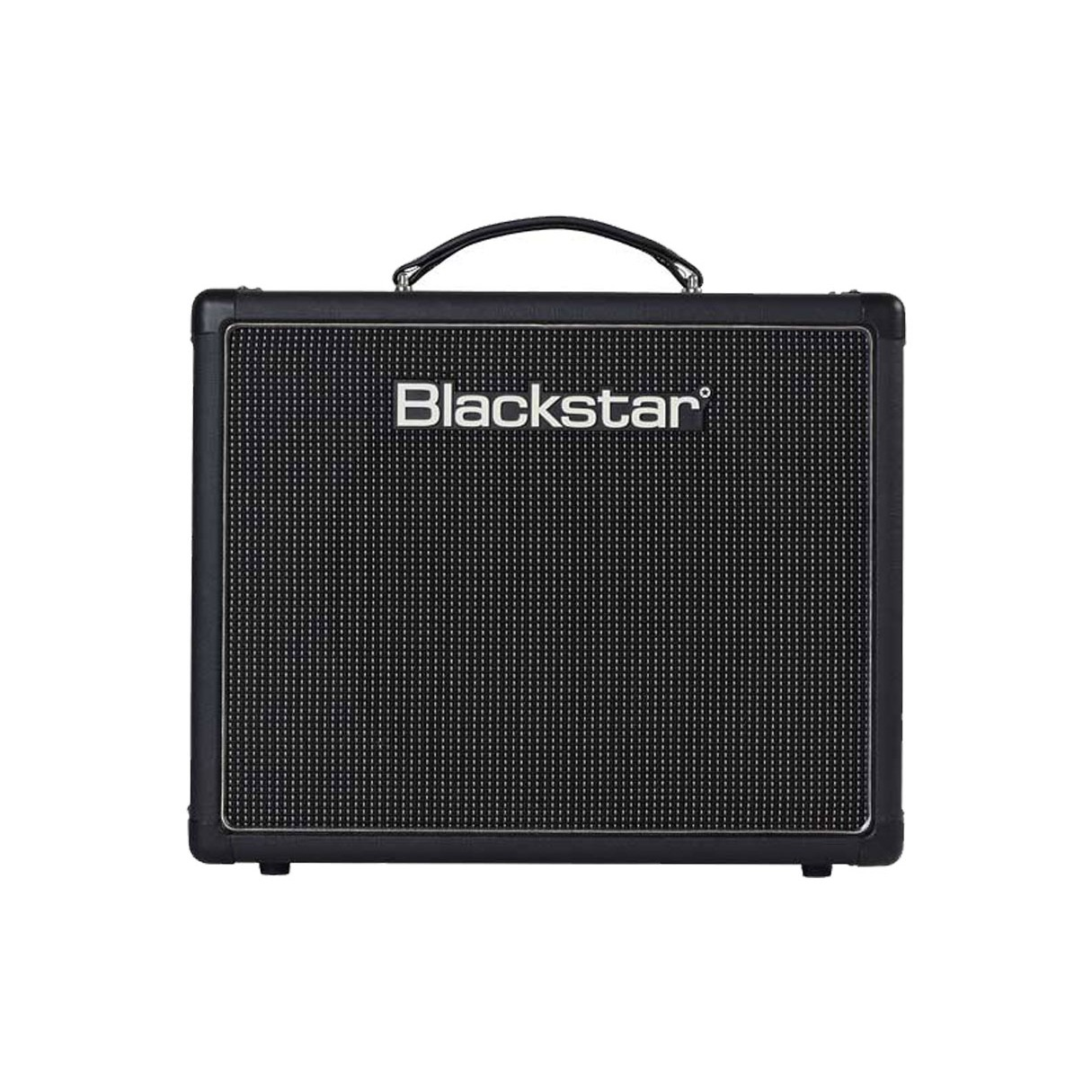 blackstar ht5r mkii 5 watt 1x12 tube combo w reverb. Black Bedroom Furniture Sets. Home Design Ideas