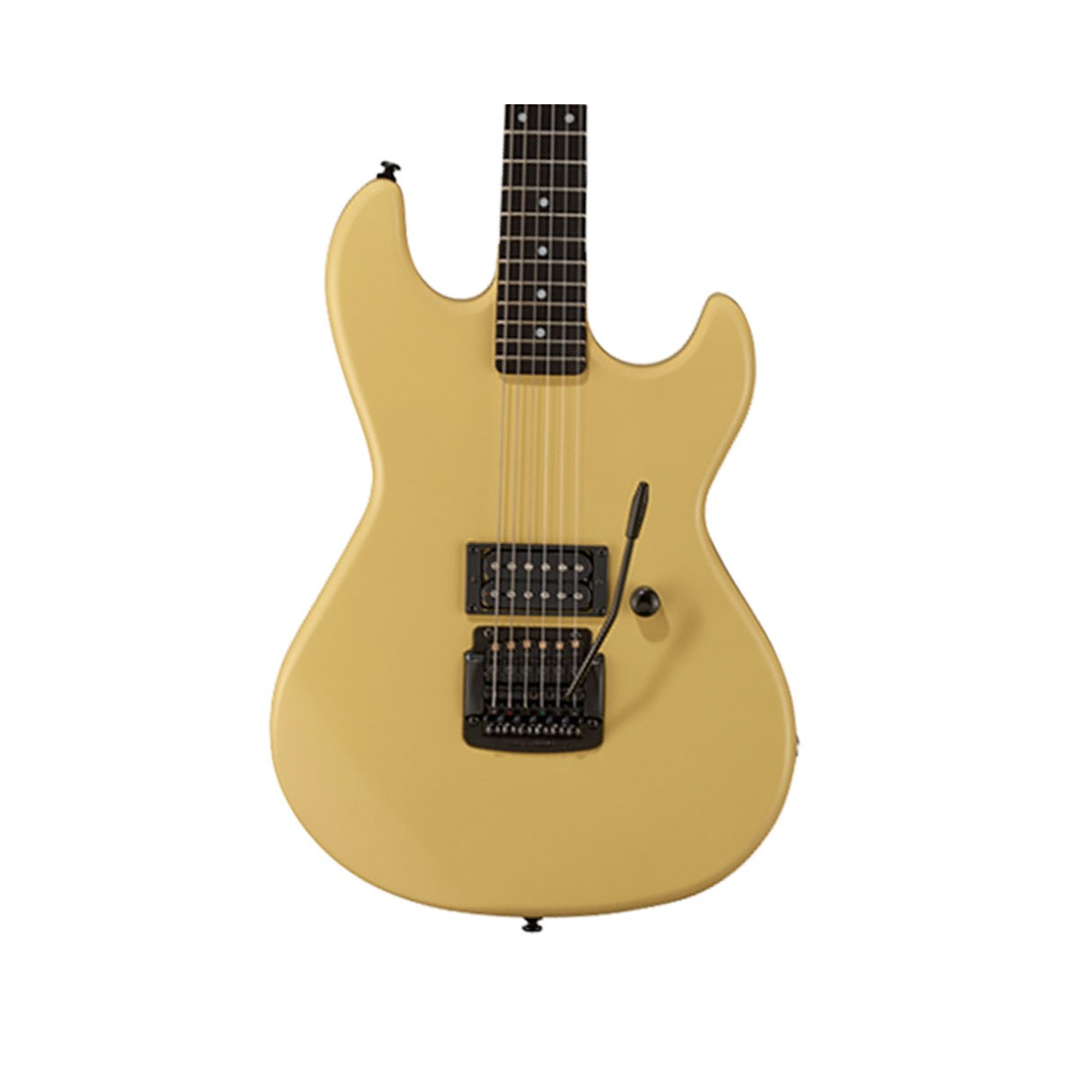 g l tribute rampage jerry cantrell signature ivory. Black Bedroom Furniture Sets. Home Design Ideas