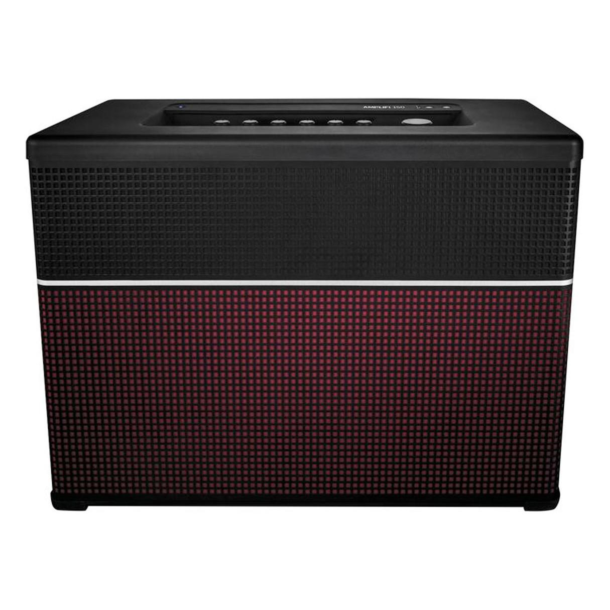 line 6 amplifi 150. Black Bedroom Furniture Sets. Home Design Ideas