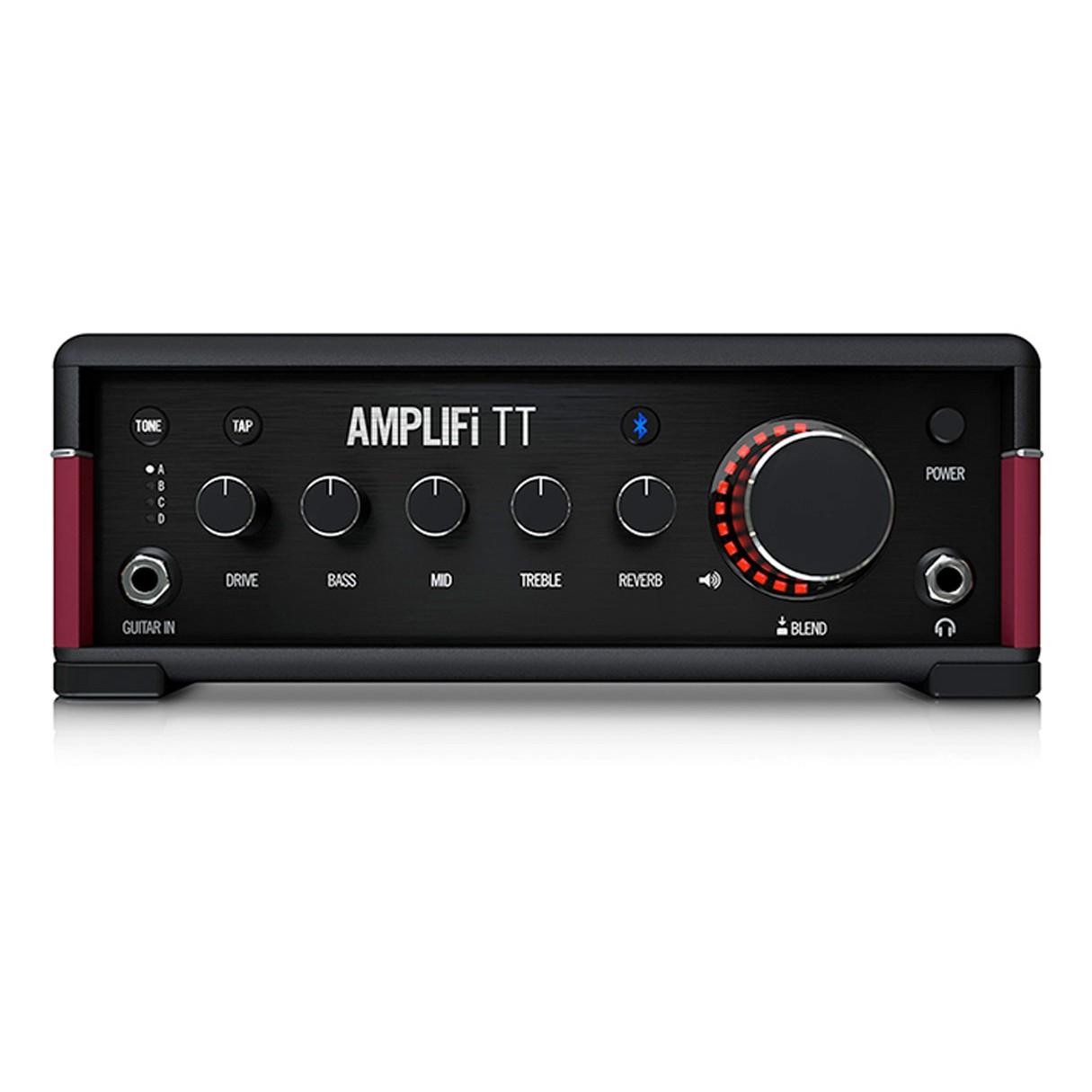 line 6 amplifi tt. Black Bedroom Furniture Sets. Home Design Ideas