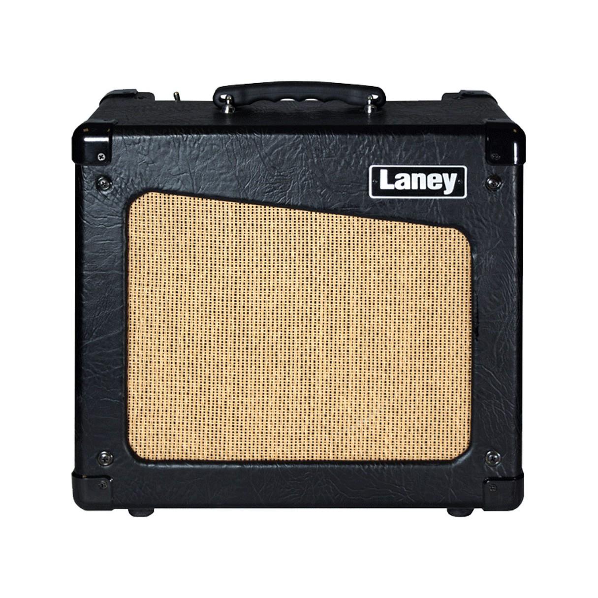 laney cub12 1x12 tube combo amp. Black Bedroom Furniture Sets. Home Design Ideas