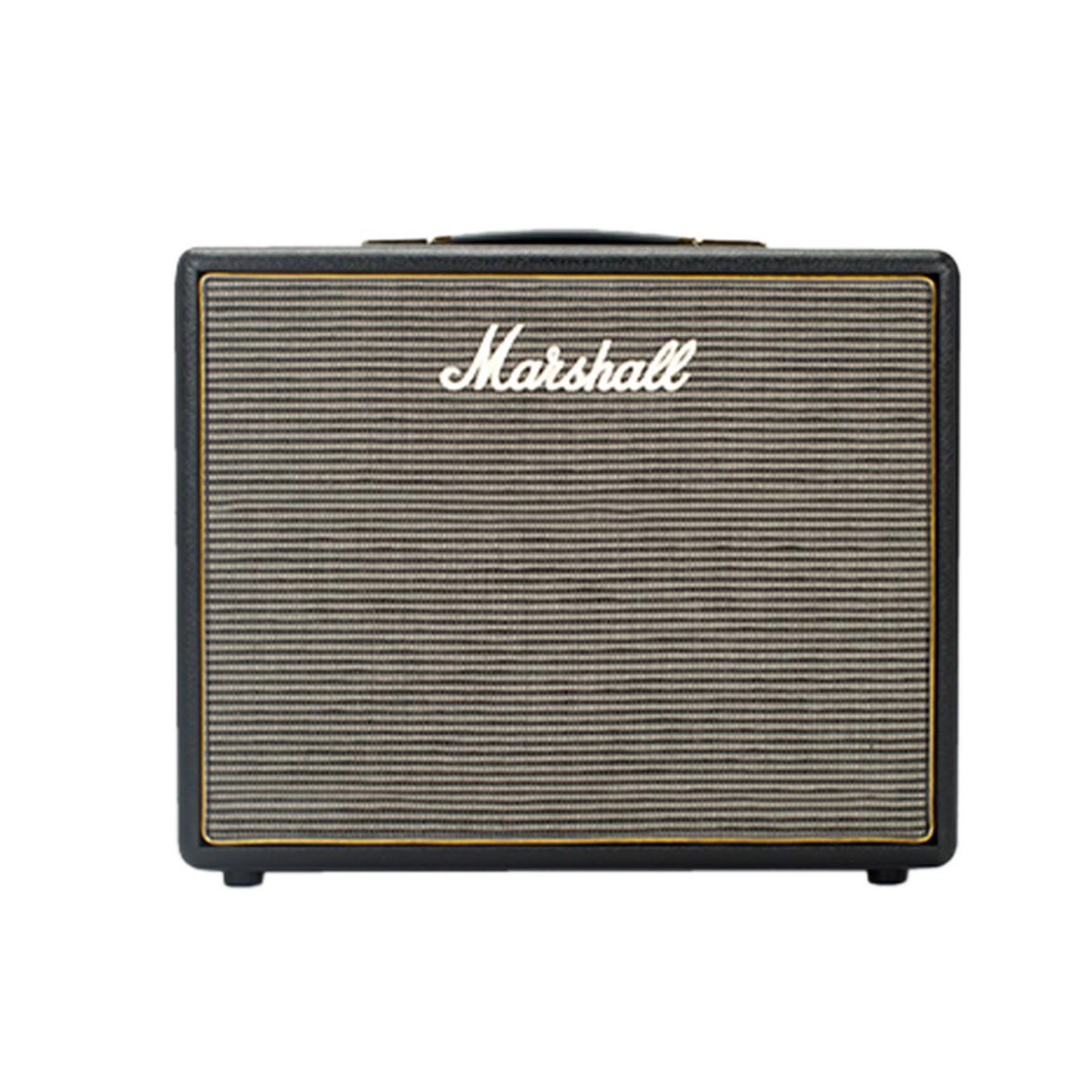 marshall ori5c 1x8 5 watt combo amp. Black Bedroom Furniture Sets. Home Design Ideas