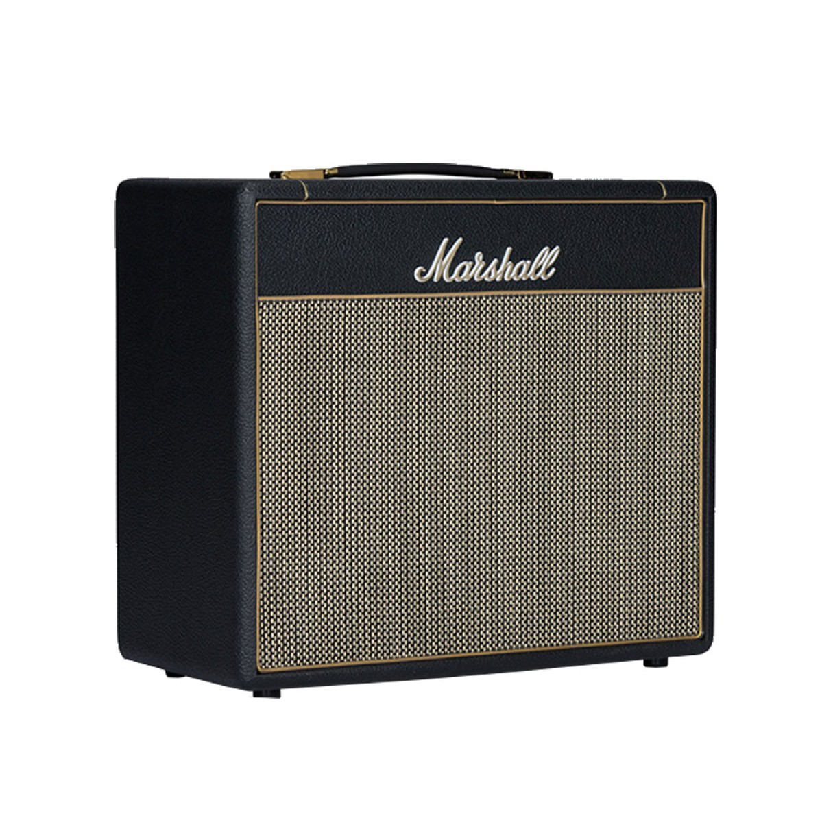 marshall sv20c 20 watt plexi 1x10 combo amp. Black Bedroom Furniture Sets. Home Design Ideas