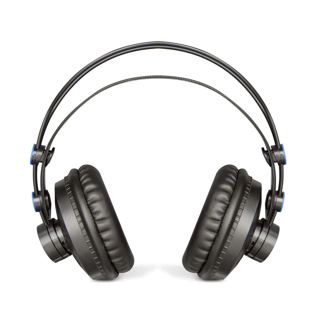 Presonus Audiobox Itwo Studio : presonus audiobox itwo studio ~ Vivirlamusica.com Haus und Dekorationen