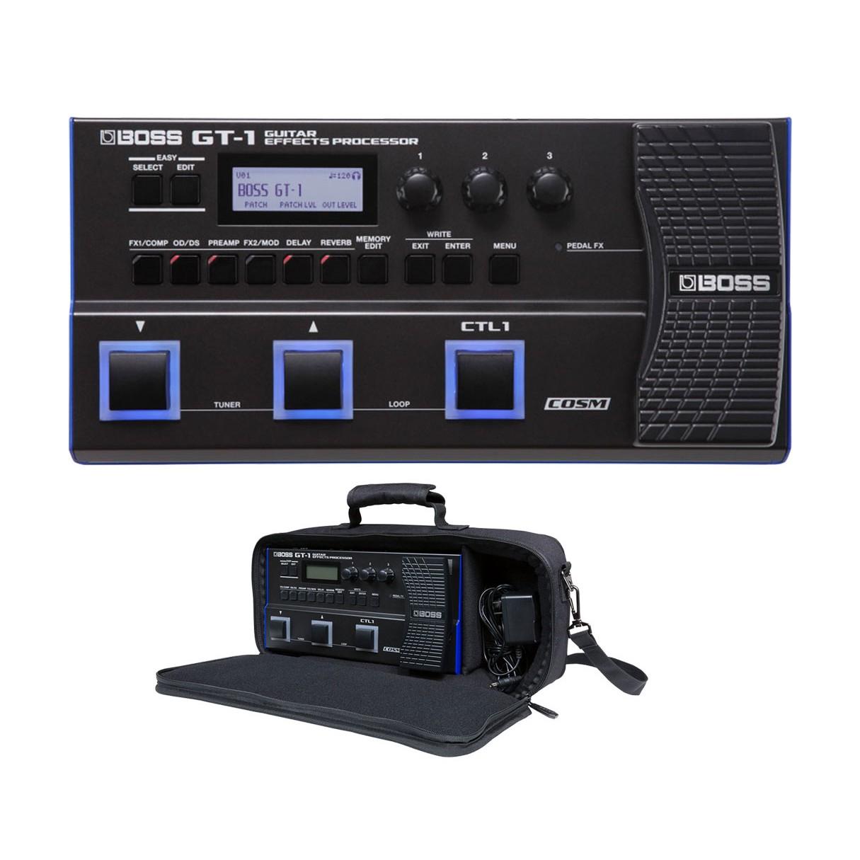 Audio Gt Mixers Gt Passive Mixer L12501 Nextgr