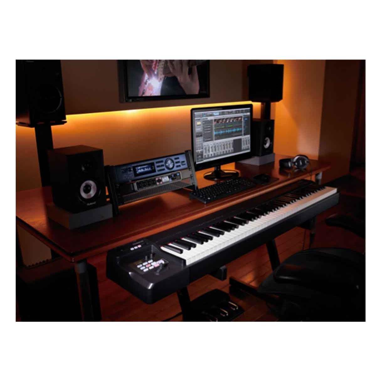 Roland Integra-7 - SuperNATURAL Sound Module