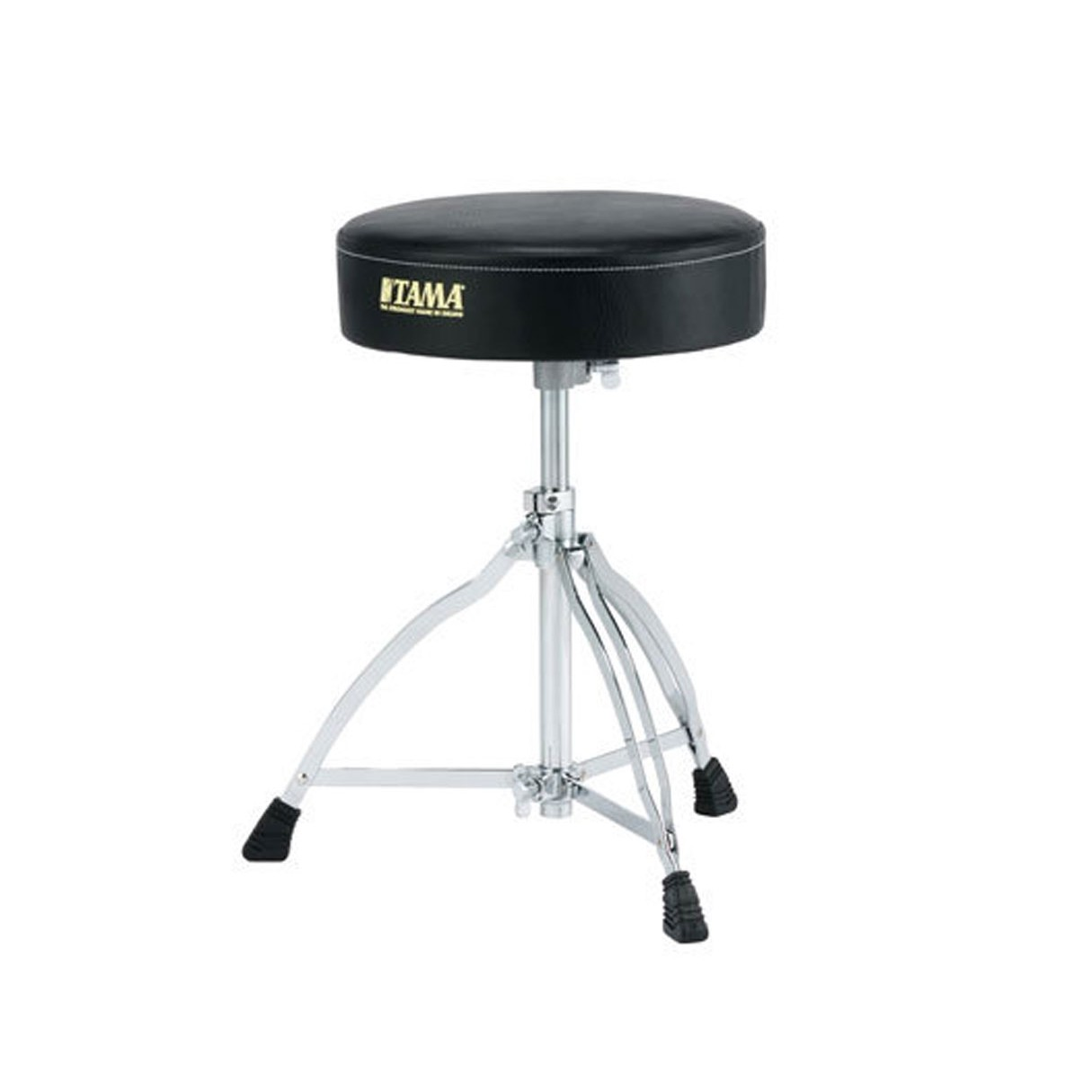 Roland TD-17KV Electronic Drum Set + Monitor + Kick Pedal +
