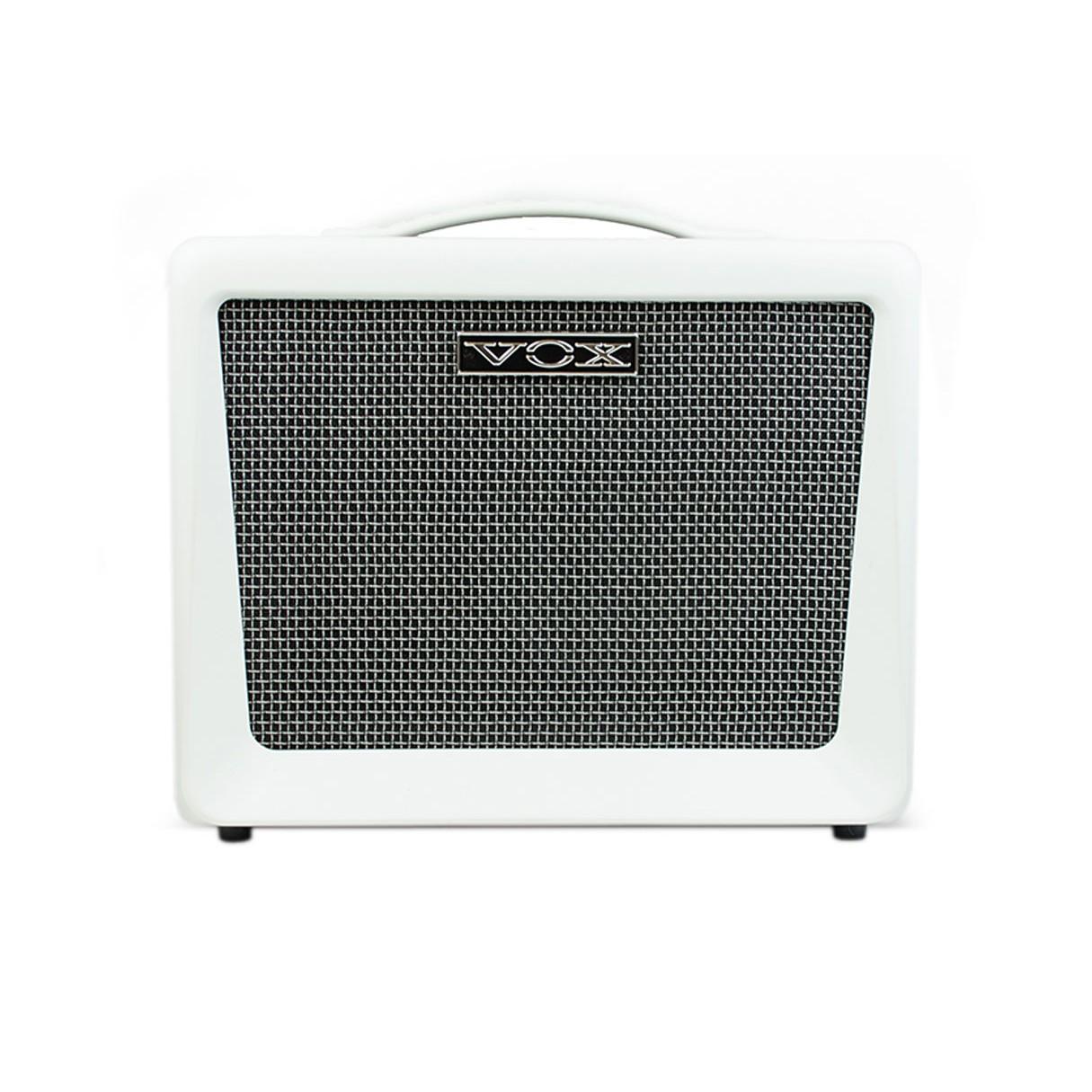 vox vx50kb 10 39 instrument cable keyboard amps keyboard synth. Black Bedroom Furniture Sets. Home Design Ideas