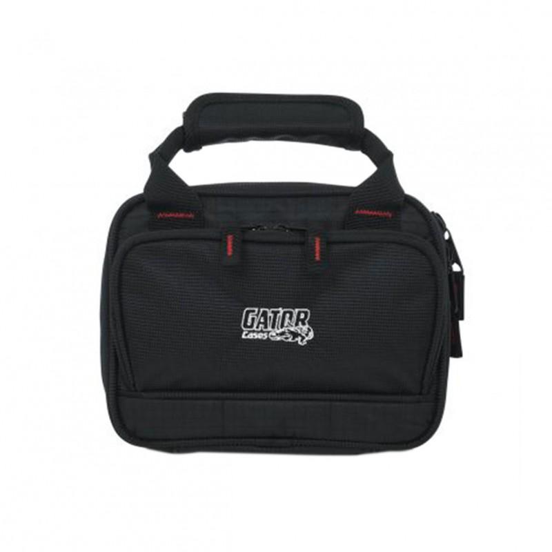 Gator Cases G-MIXERBAG-0608 Mixer Bag