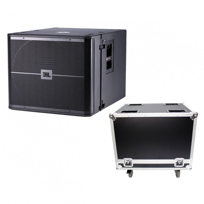 jbl vrx918sp prox x jblvrx918spx1w. Black Bedroom Furniture Sets. Home Design Ideas