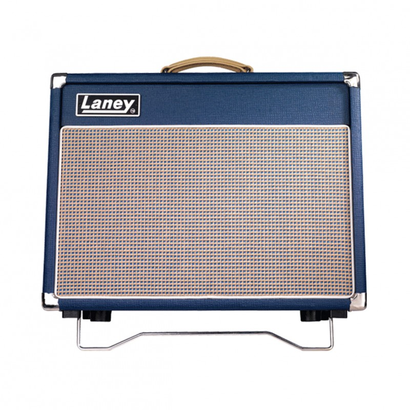 Laney L5T-112  Laney