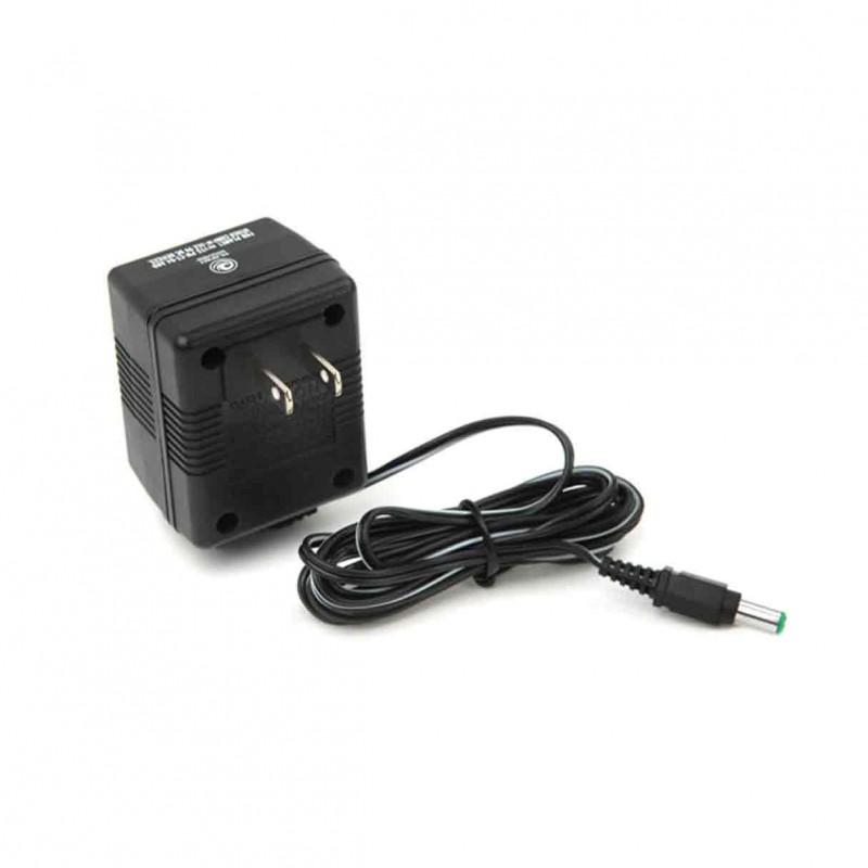 9v Power Adapter : planet waves 9v power adapter ~ Vivirlamusica.com Haus und Dekorationen