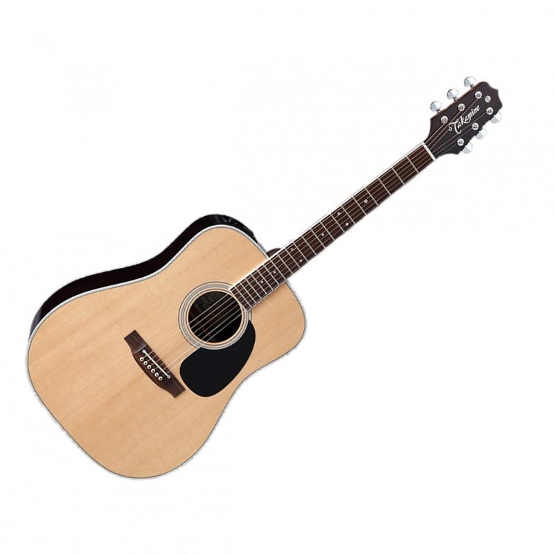 takamine glenn frey ef360gf dreadnought acoustic guitar. Black Bedroom Furniture Sets. Home Design Ideas