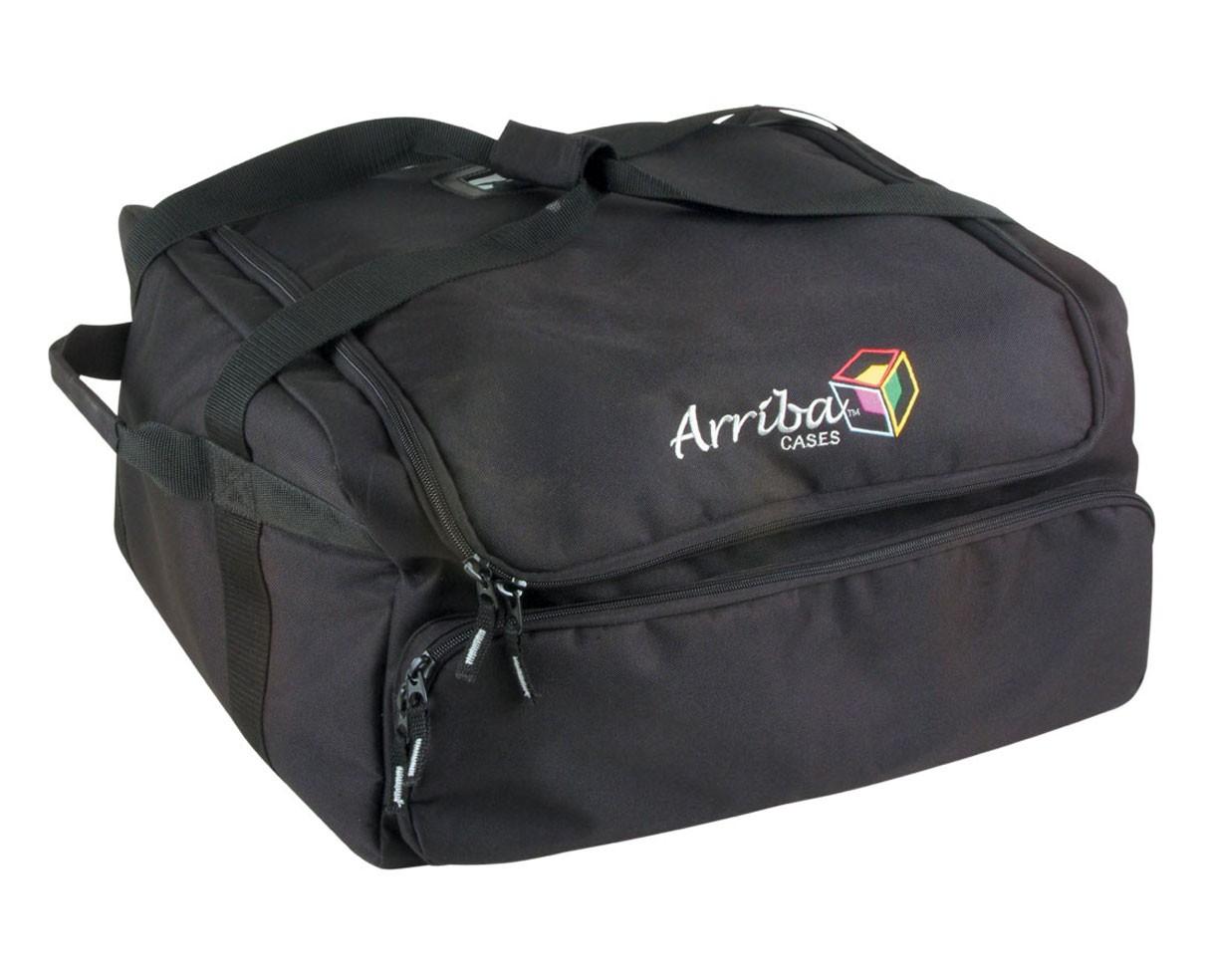 Arriba Cases AC-145