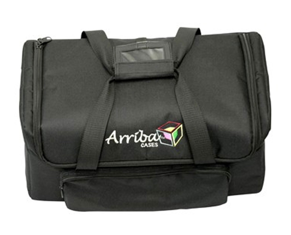 Arriba Cases AC-420