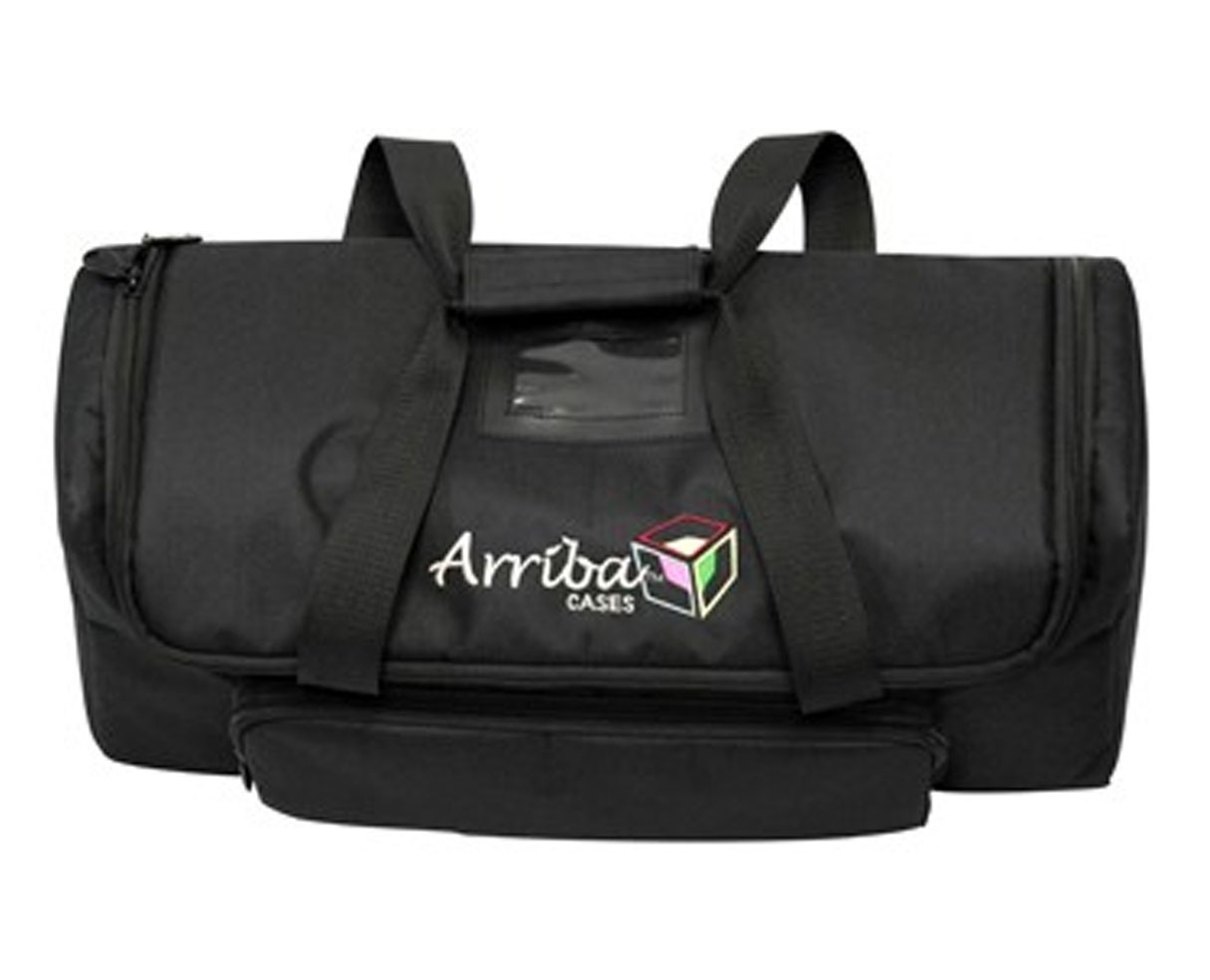 Arriba Cases AC-427
