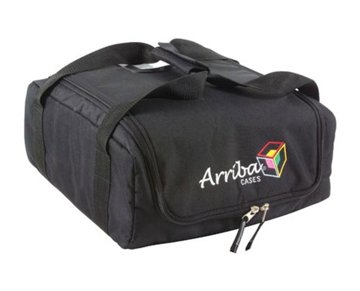 Arriba AC100 Padded Light Bag