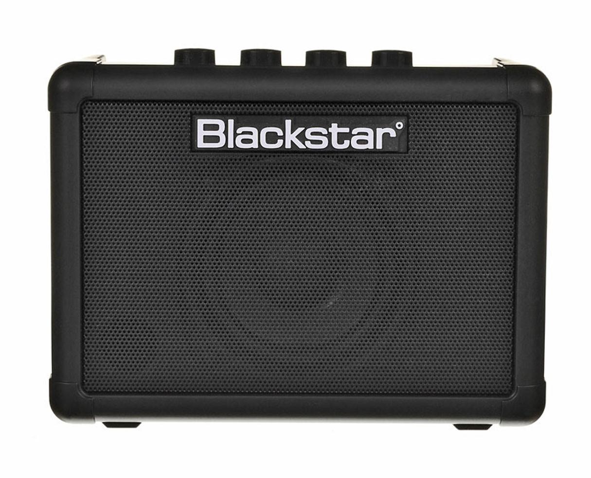 Blackstar FLY 3 BLUE