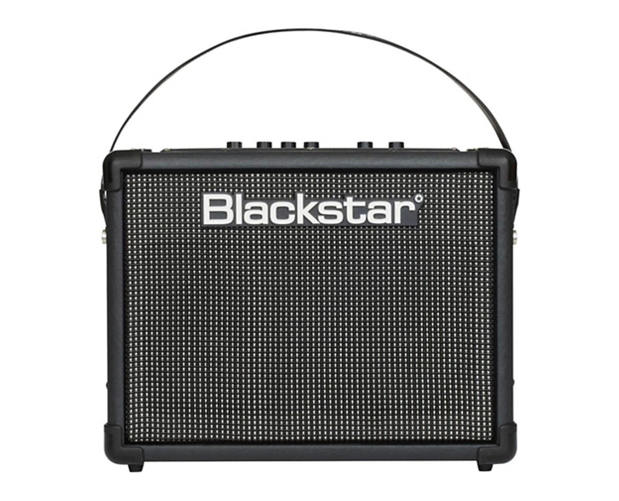 Blackstar ID:Core 20