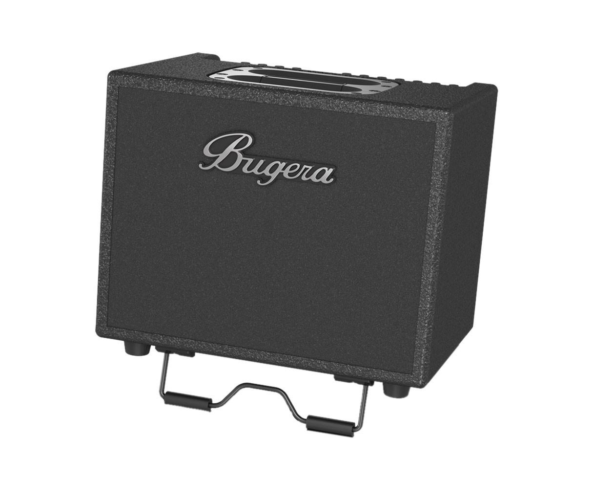 Bugera AC60 Portable 60-Watt, 2-Channel Acoustic Instrument Amplifier