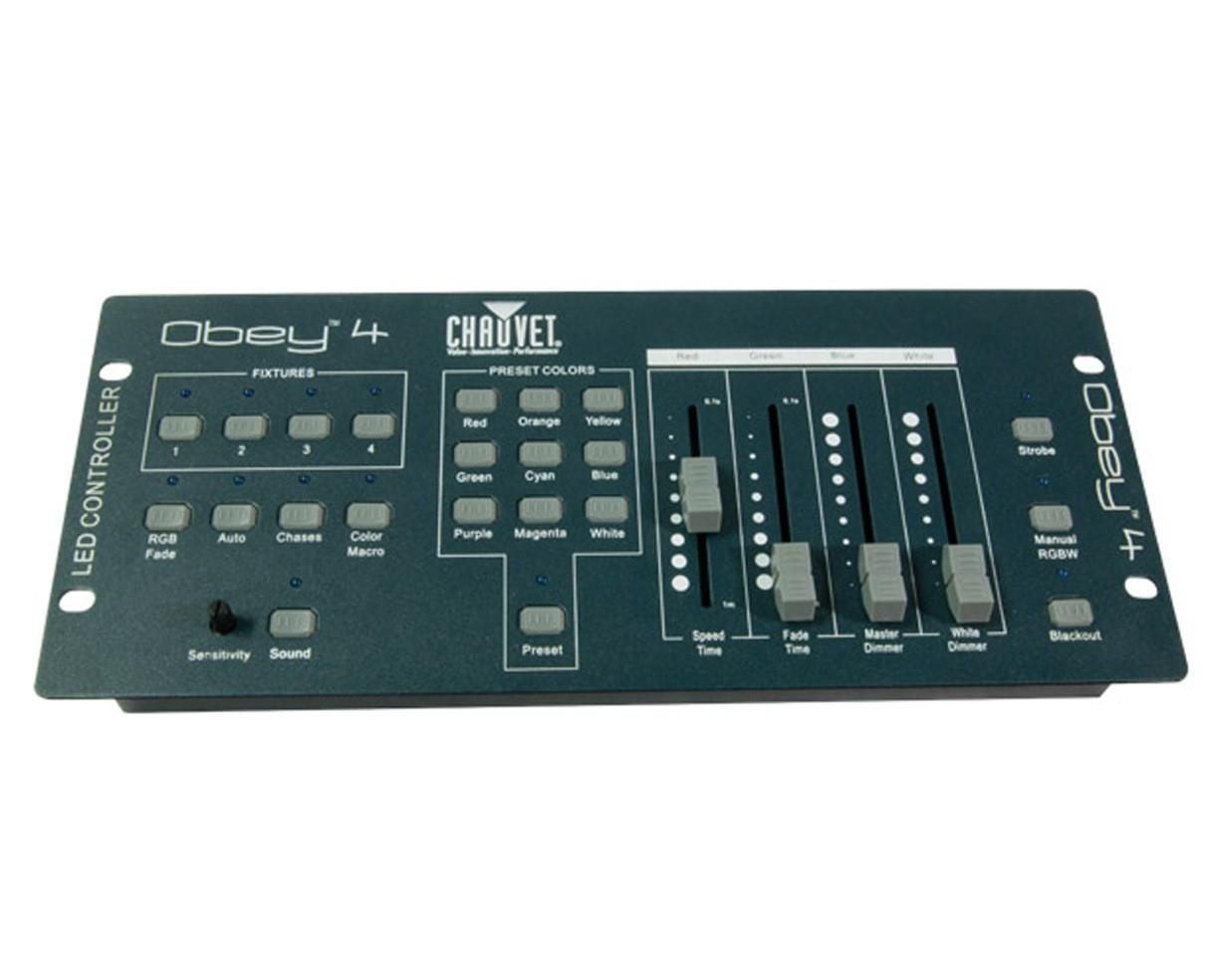 CHA-OBEY4