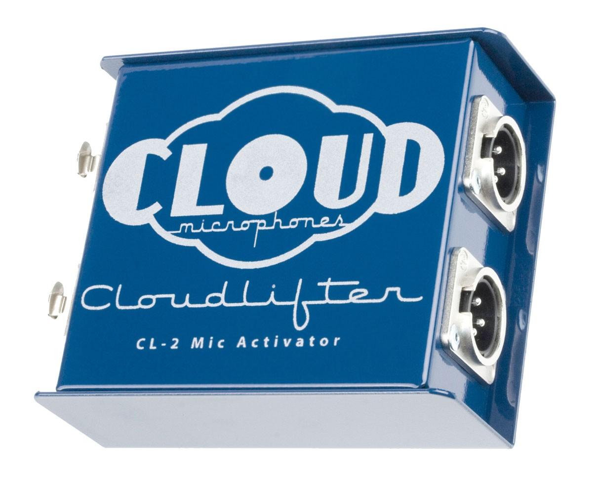 Cloud CL-2 Cloud Lifter