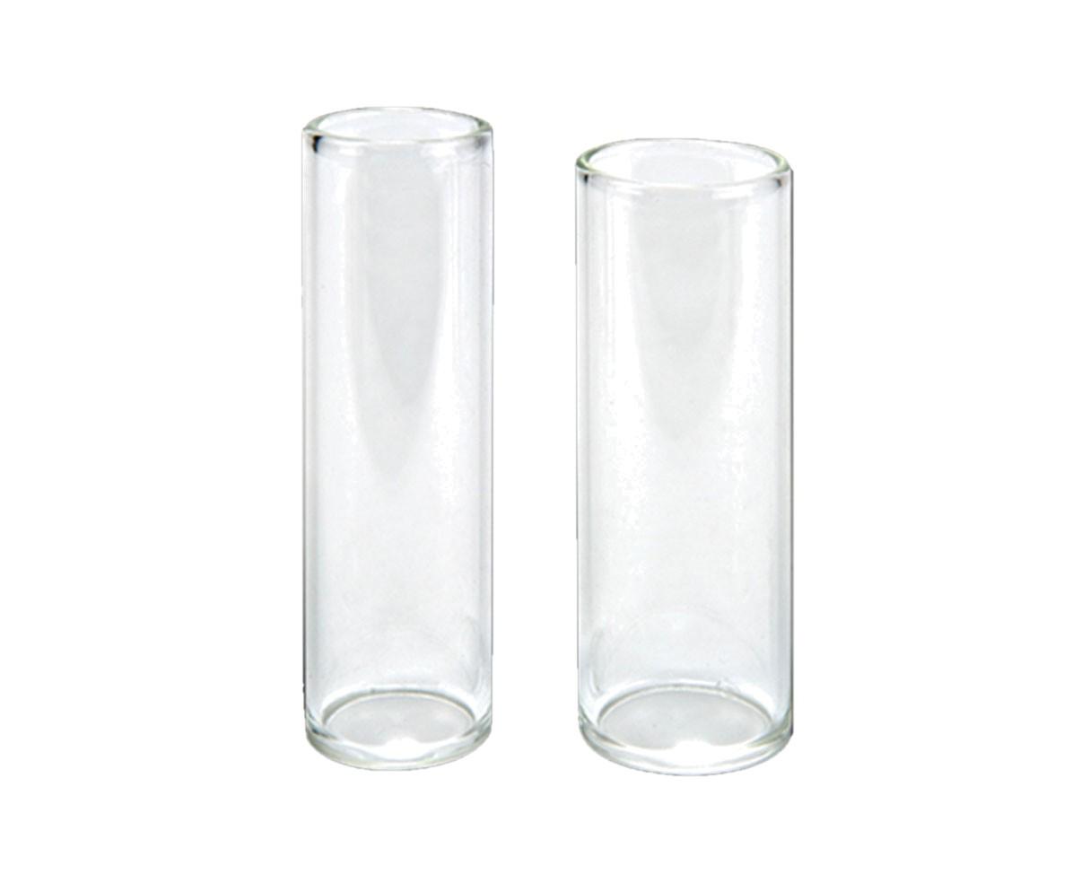 Dunlop 202 Pyrex Glass Slide - Medium