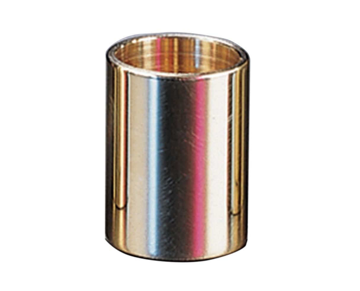 Dunlop 222 Brass Slide - Medium