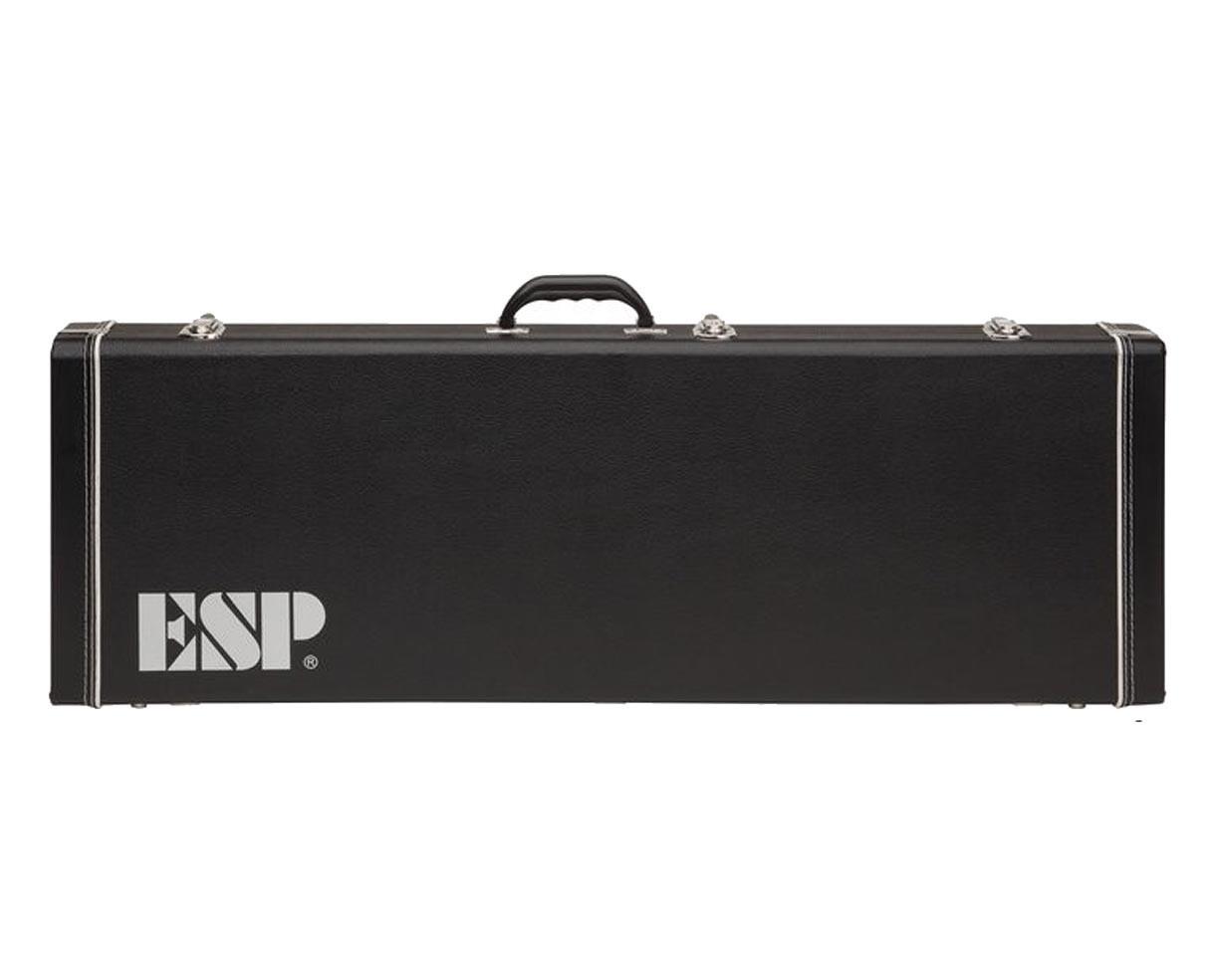 ESP Guitars CEXFF