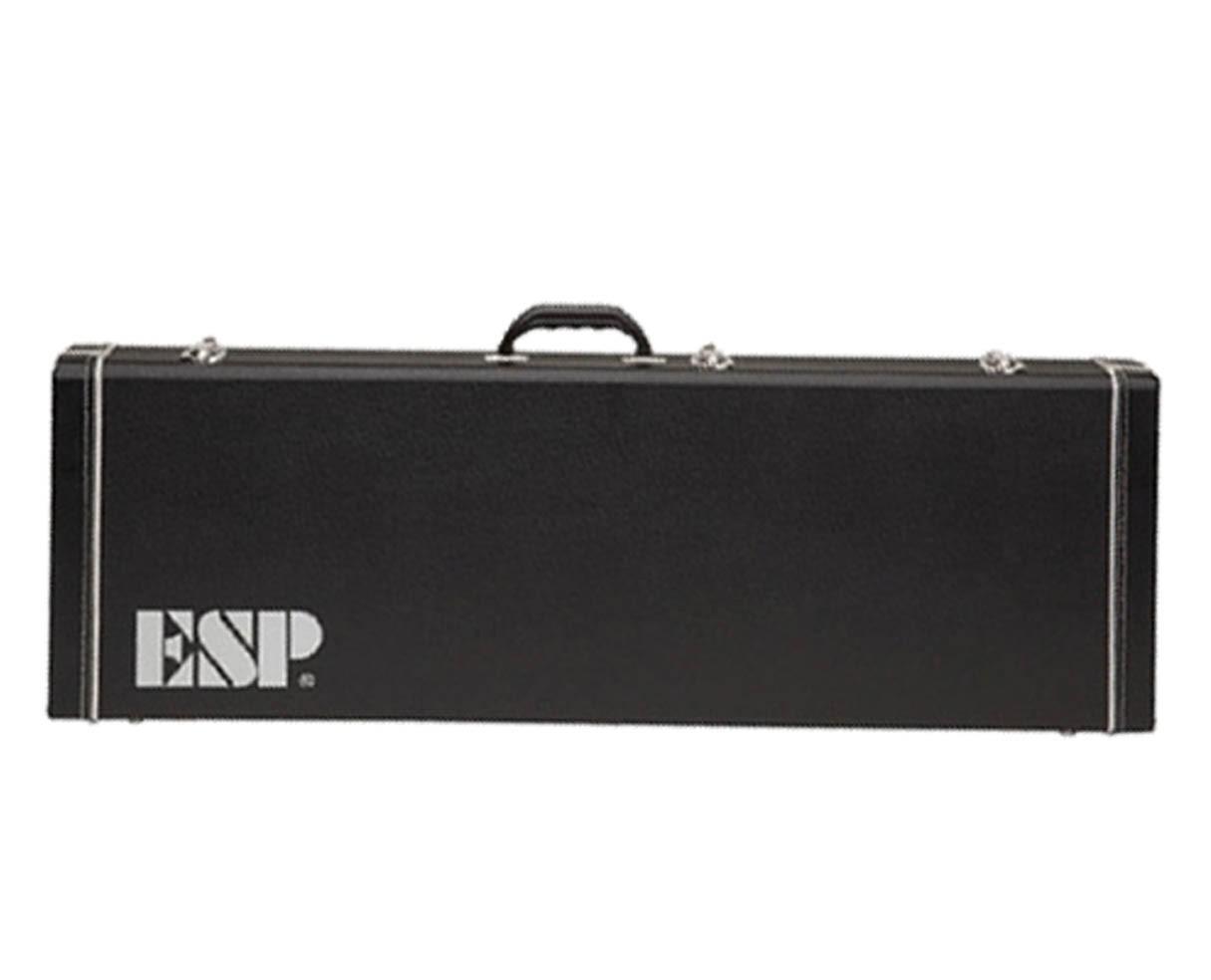 ESP Guitars CVFF