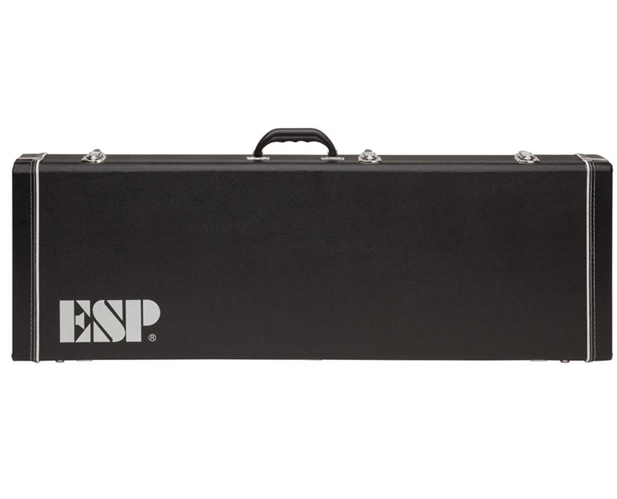 ESP Guitars CSNAKEBYTEFF_0