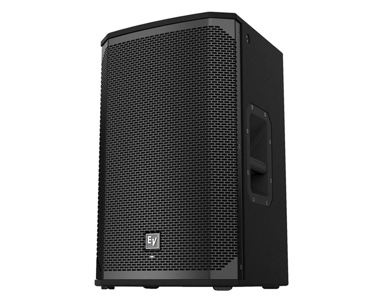 Electro Voice Ekx 12p 2 Way Loudspeaker W Ts 100b Stand