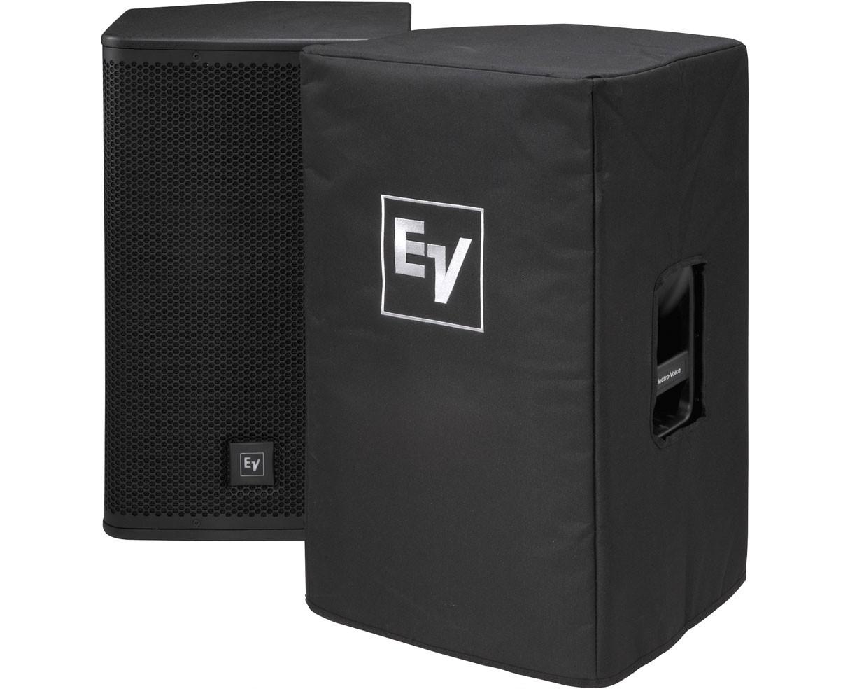 Electro-Voice ELX112 Cover