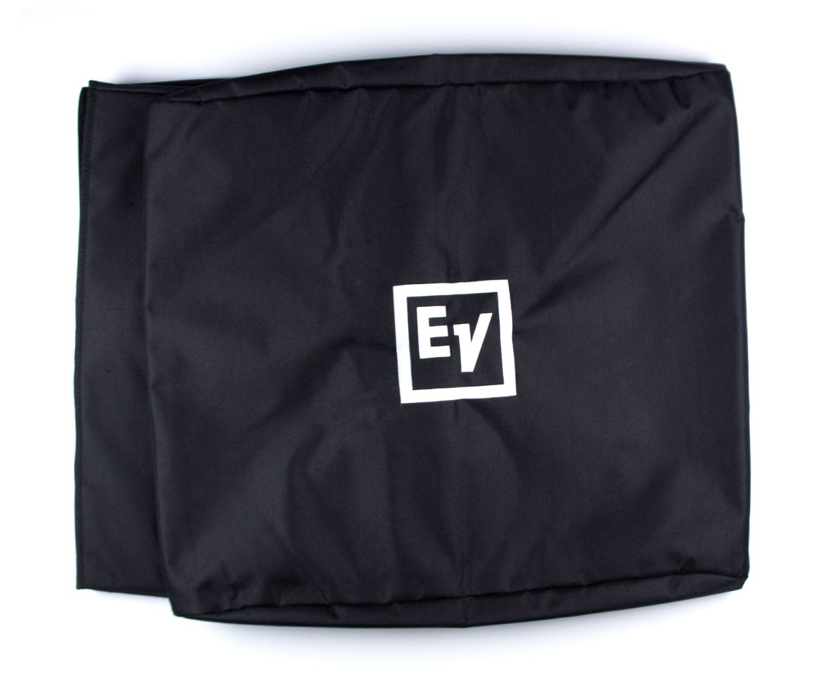 Electro-Voice ETX-18SP-CVR
