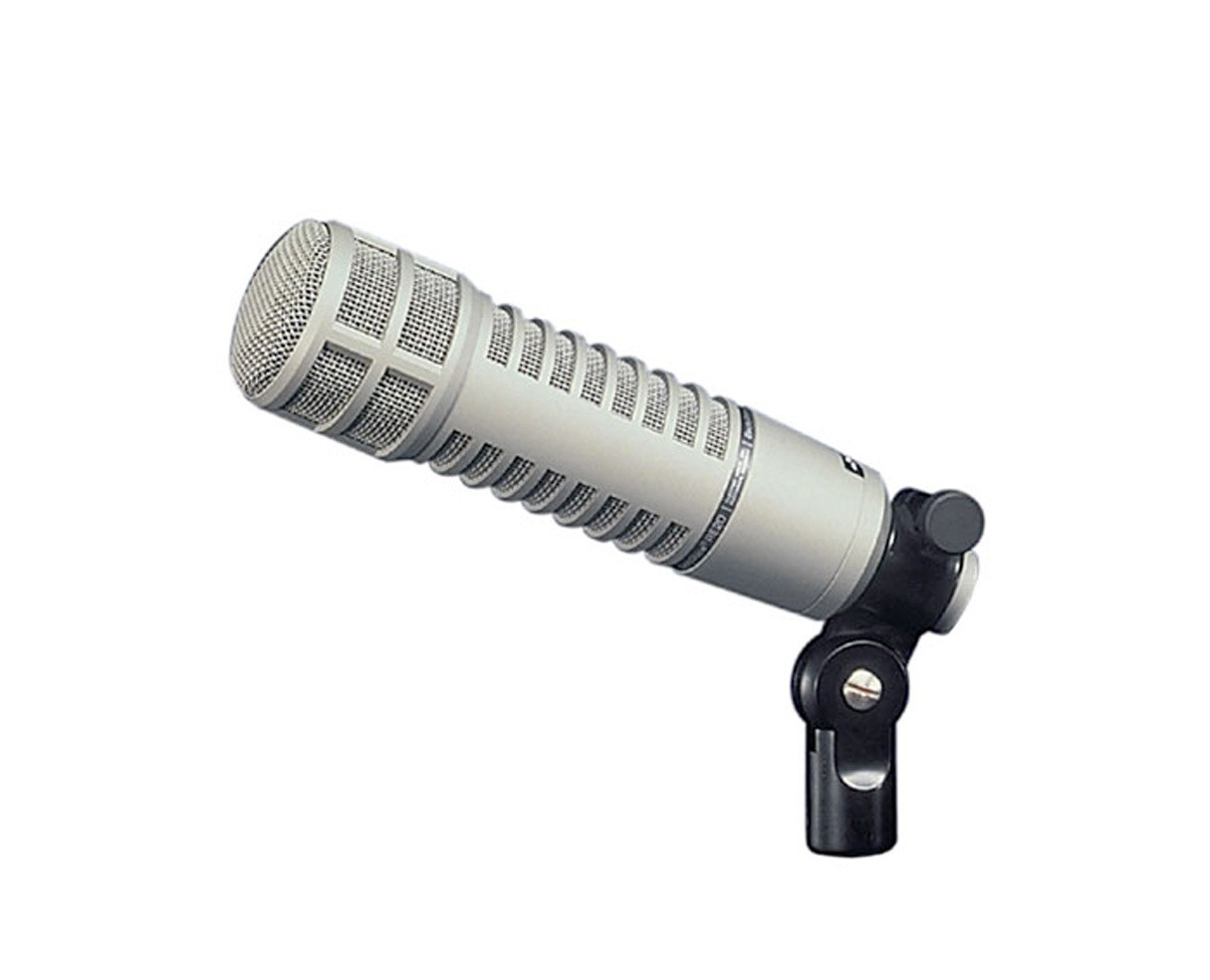 EV Electro Voice RE20