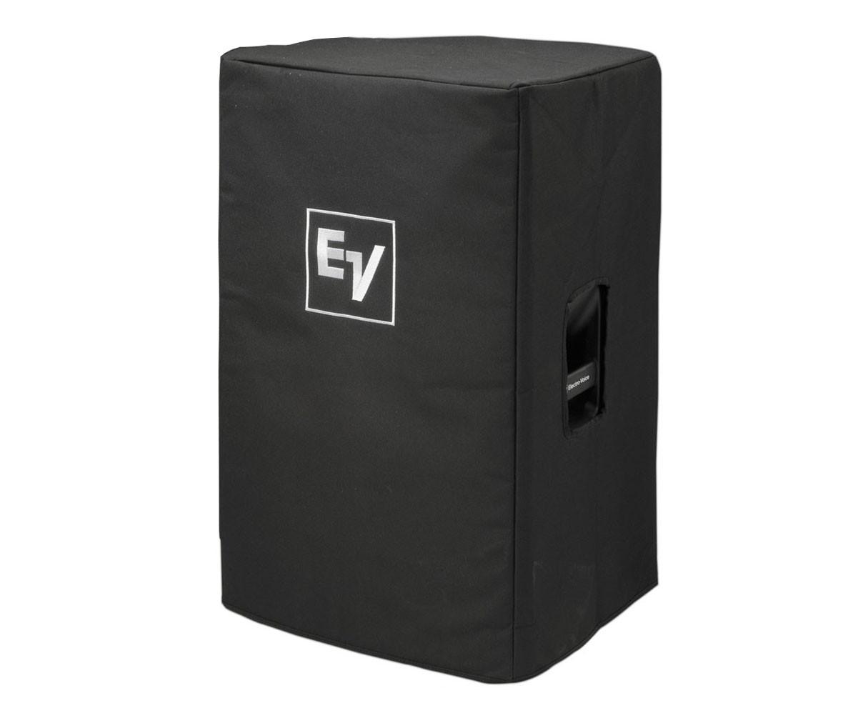 Electro Voice ZLX-15-CVR