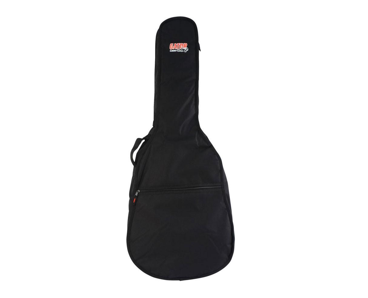 Gator Cases GBE-DREAD Gig Bag for Dreadnought Guitar
