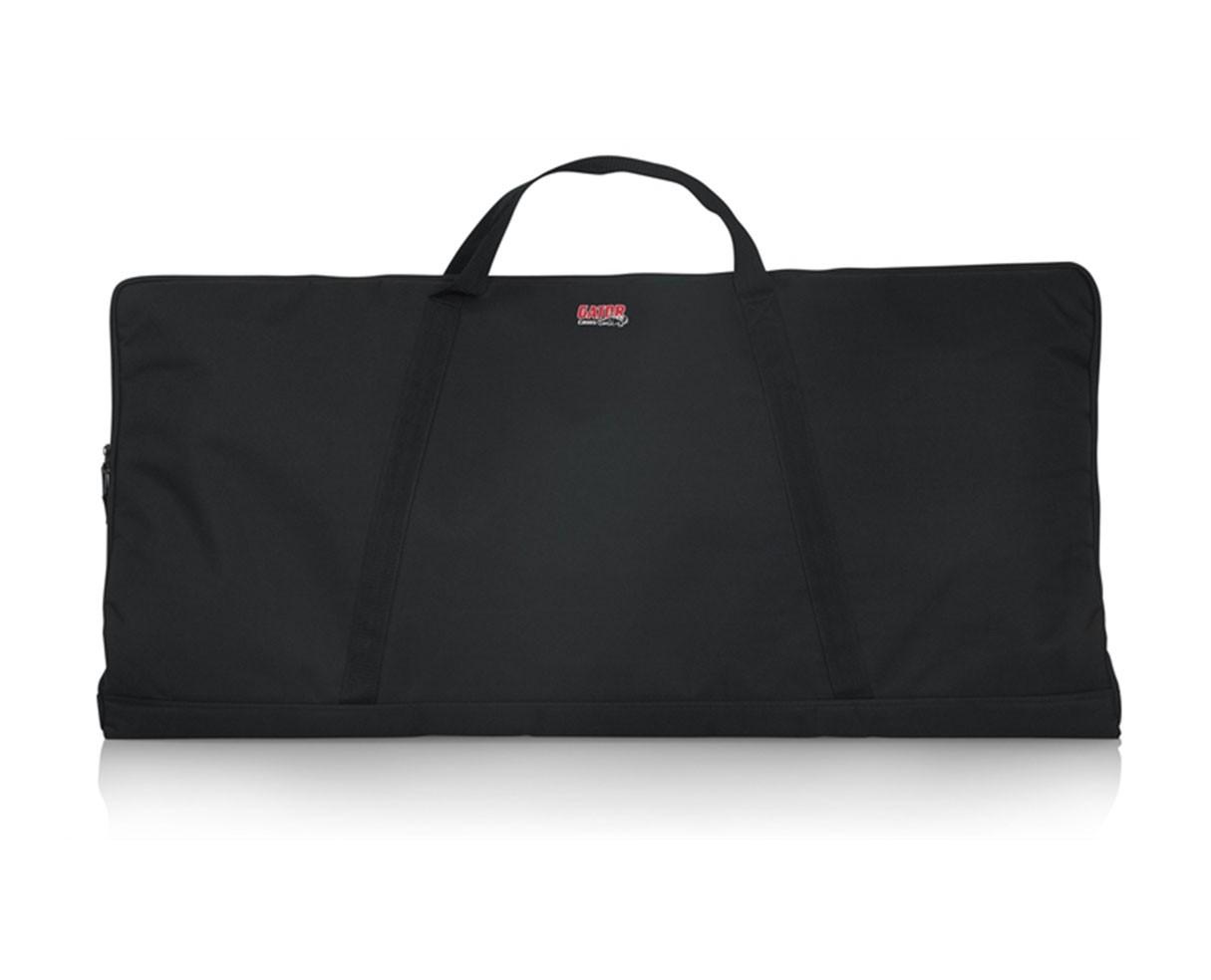 Gator GKBE61 Economy Keyboard Bag