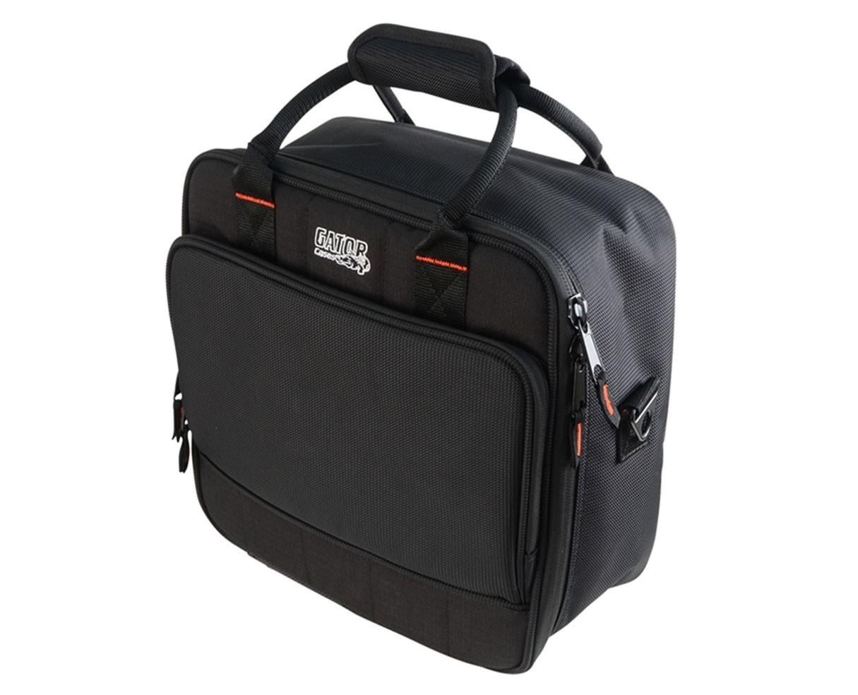 Gator Cases G-MIXERBAG-1212 Mixer Bag