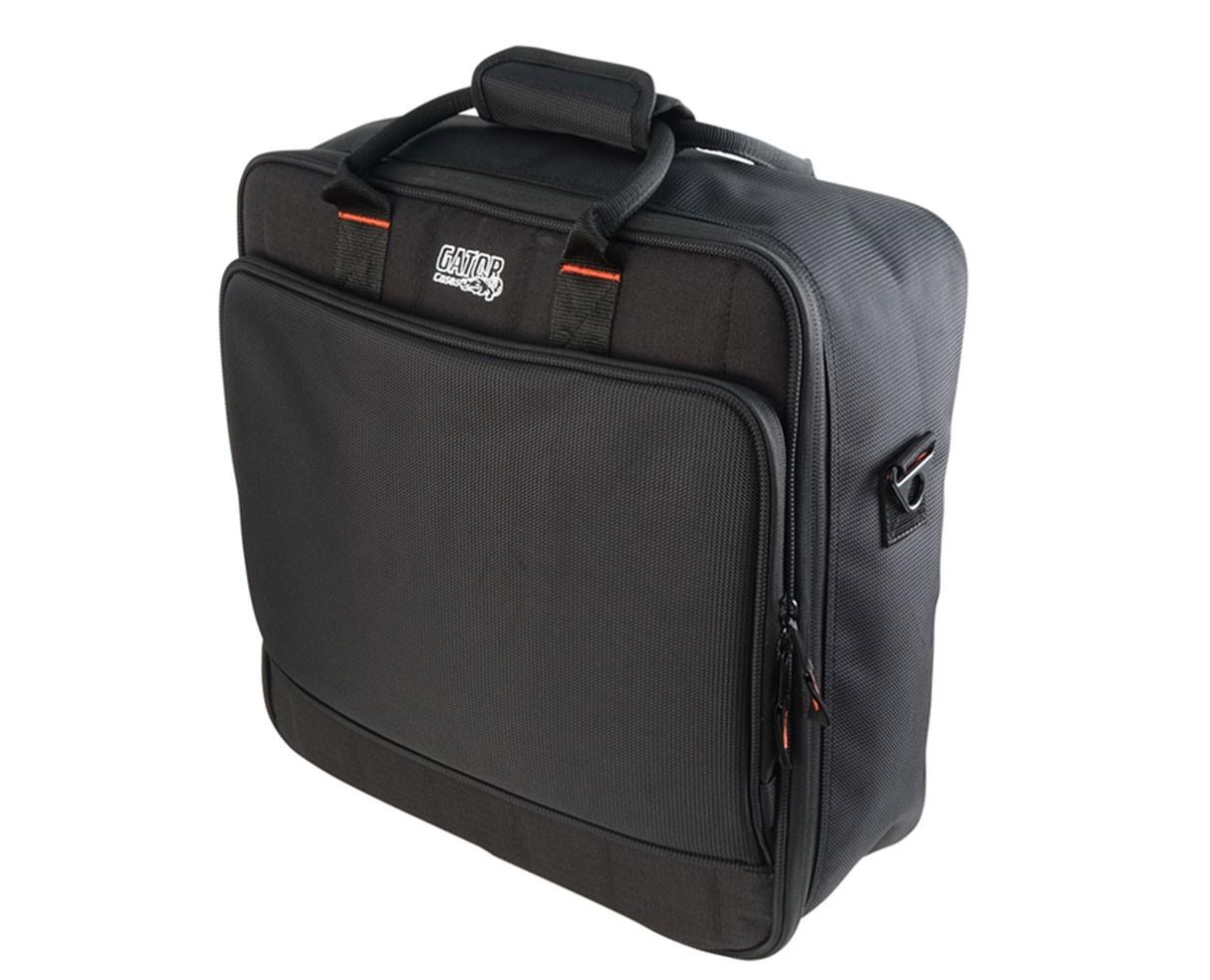 Gator Cases G-MIXERBAG-1515 Mixer Bag