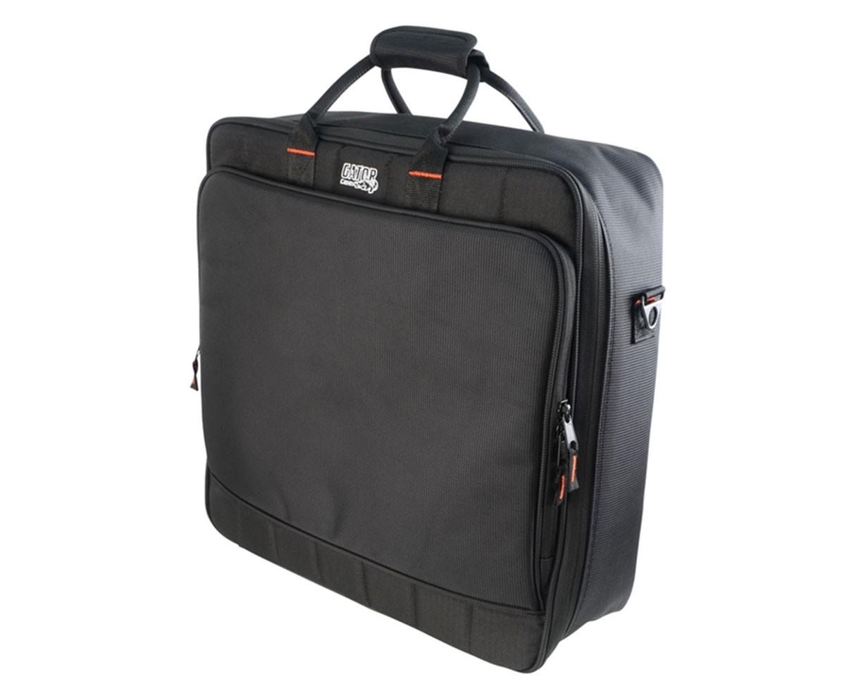 Gator Cases G-MIXERBAG-1818 Mixer Bag