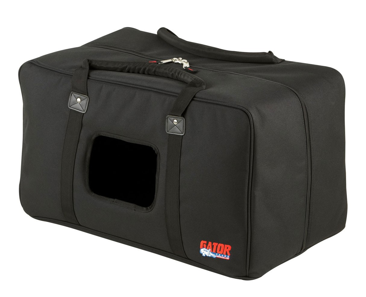 Gator GPA450-515 Speaker Bag