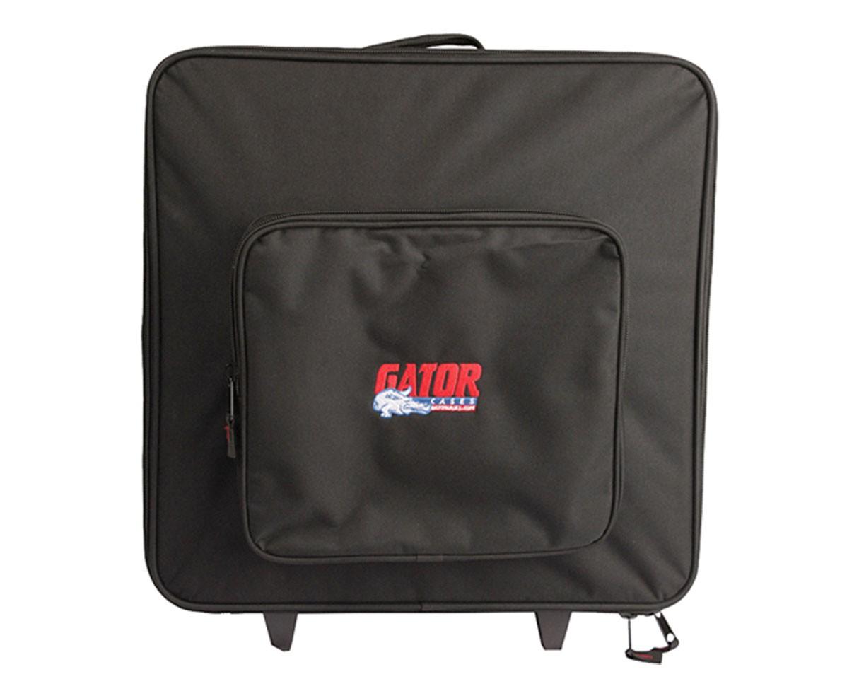 Gator Cases G-PAR-64LED8