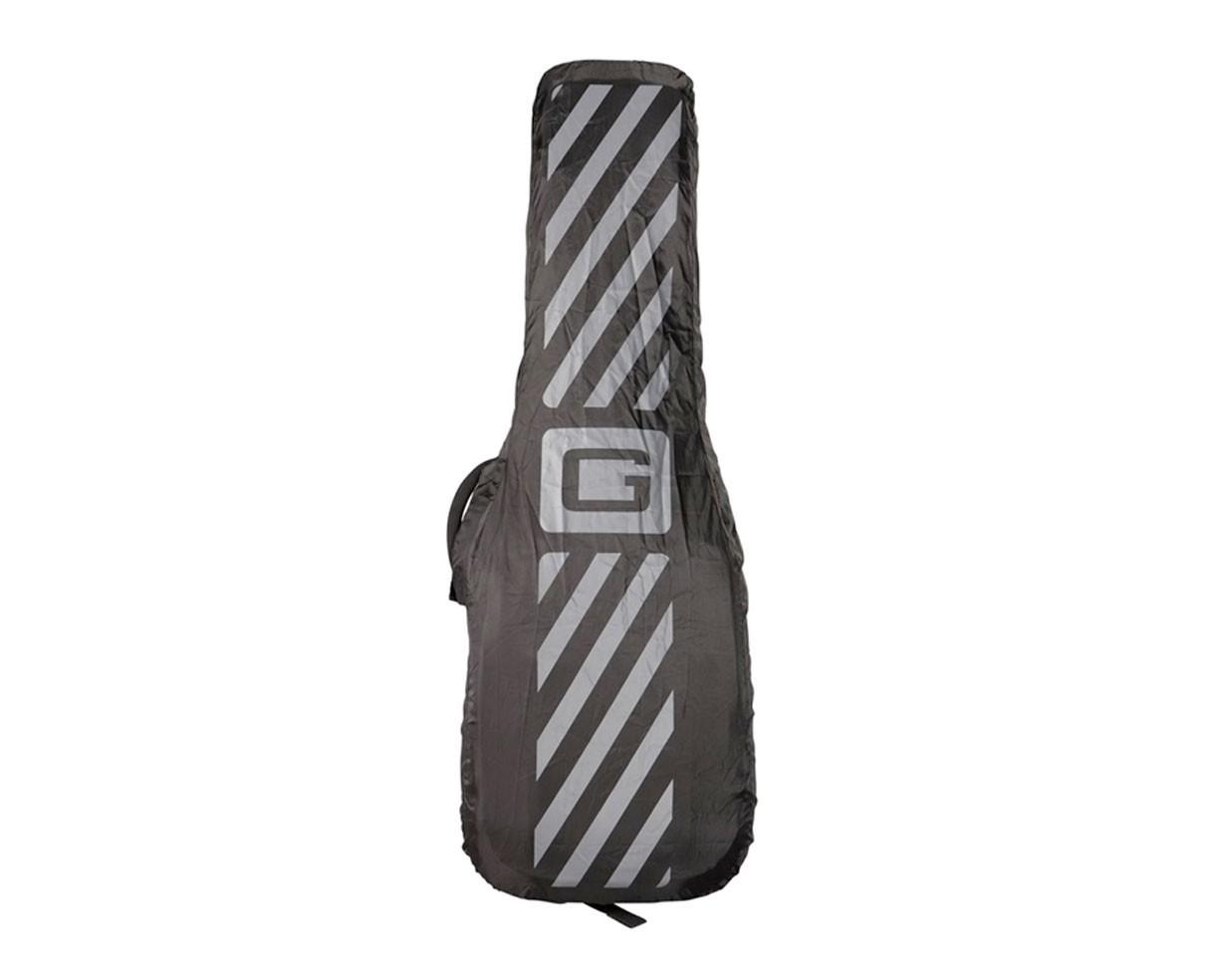 GATOR G-PG