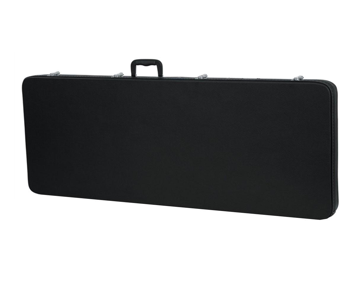 Gator Cases GWE-EXTREME Hard-Shell Case for Exterme Guitars - Flying V / Explorer - Used