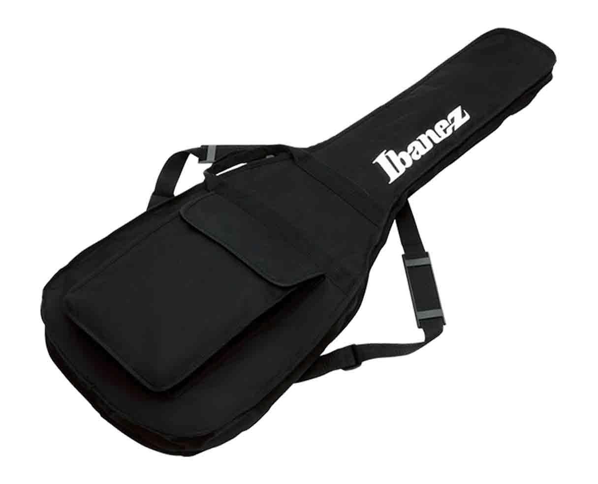 Ibanez IGB101 Gig Bag for Electric Guitar