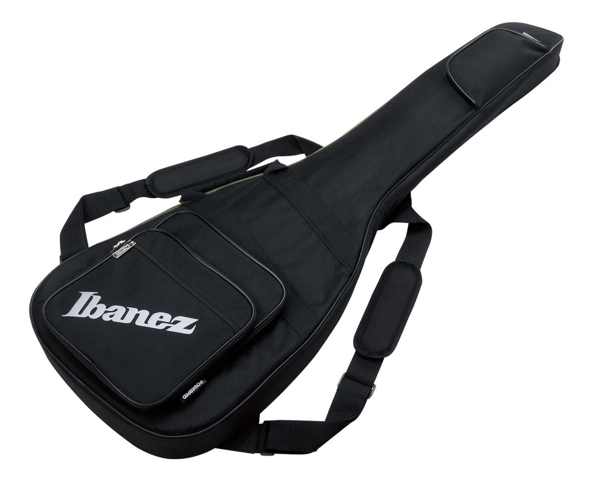Ibanez IGB510-BK